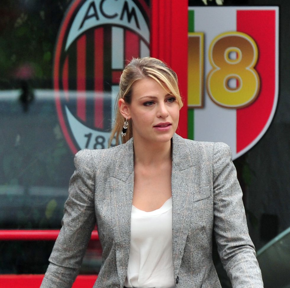 El Milán busca capital foráneo para equilibrar sus cuentas