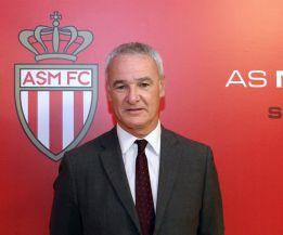 """Ranieri se enfada: """"Tenemos que ganar, si no los voy a matar"""""""