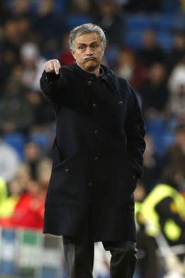 El Madrid ha perdido más que en toda la temporada pasada