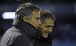 """Herrera: """"Un jugador del Madrid me dijo que están preocupados"""""""
