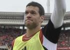Ballack se despedirá del fútbol con Messi y Mourinho invitados