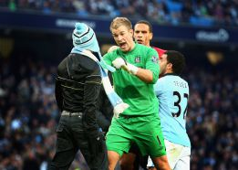 El Manchester City anuncia otros 120 millones de pérdidas