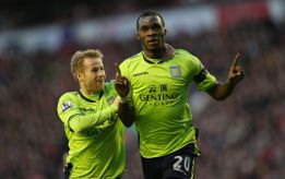 El Liverpool se ofusca ante el Aston Villa y es duodécimo