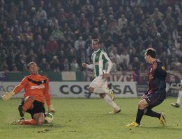 La FIFA no reconocerá el récord de Leo Messi ni el de Chitalu