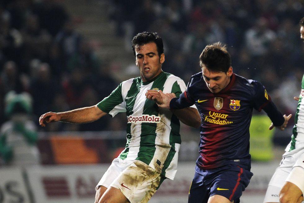 El Celta sigue a Fuentes como recambio de Roberto Lago