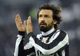 La Juve no falla ante el Atalanta y el Bolonia asalta Nápoles