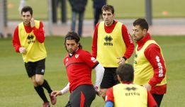 Mestalla y Leo examinan al Valencia de Ernesto Valverde