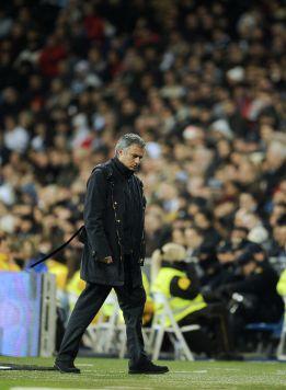 La Prensa deja sin opciones de ganar la Liga al Real Madrid