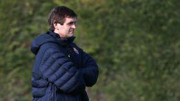 Tito también blinda al Barça: de 1,38 goles encajados a 0,71