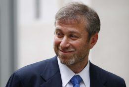Abramovich invita a Falcao a Londres, según 'Tuttomercato'