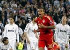 PSG, Schalke, Bayern, United y Juve, los 'cocos' del Madrid