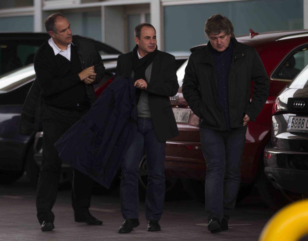 """""""Tito dice que está fuerte y se atreverá a enfrentarse a esto"""""""