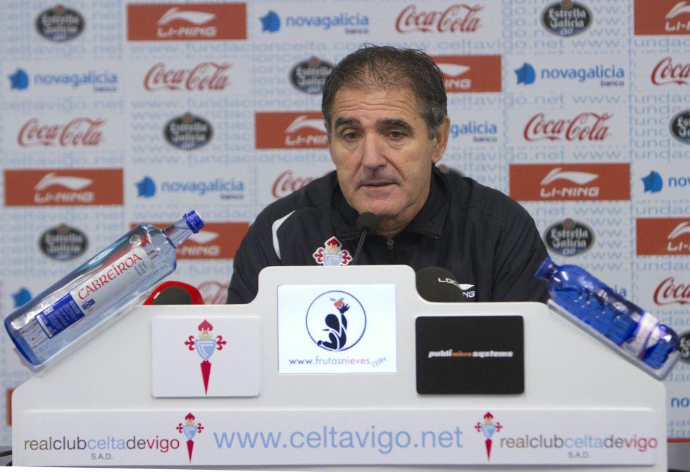 """""""Me enamora Benzema, pero el mejor 9 del mundo es Falcao"""""""