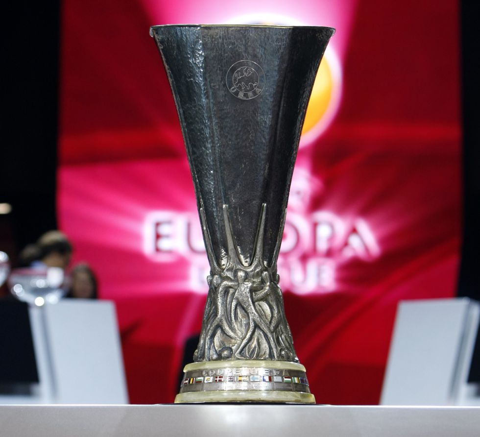 Atlético y Levante, a evitar a Liverpool, Chelsea y Benfica