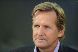El Wolfsburgo ficha a Hecking, aunque el favorito era Schuster