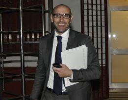 500.000 euros por Adriano y la necesidad de reinventar