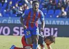 Martins no irá con Nigeria, aunque aún se busca un punta