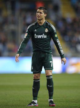 Cristiano Ronaldo quiere volver al United, según 'The Sun'
