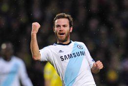 Boxing Day: el Chelsea se anima; el Manchester City se estrella