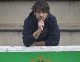 """Beñat: """"Cristiano es especialista en lanzar faltas; yo, no lo soy"""""""