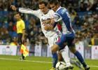 El Milan quiere fichar a Ricardo Carvalho en enero