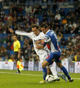 El Milan quiere fichar a Ricardo Carvalho en el mercado invernal