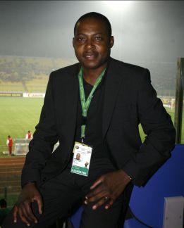 "Kalusha Bwalya: ""No se puede comparar a Chitalu con Messi"""