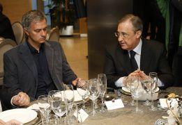 El 63% de los internautas cree que el Madrid necesita fichajes