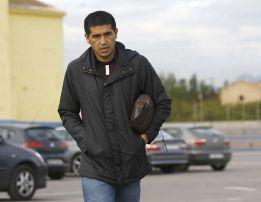 Boca Juniors no prorrogará el contrato de Riquelme hasta 2015