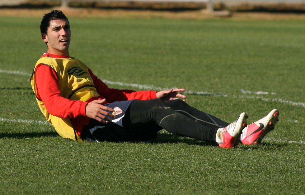 Reyes: objetivo del Fenerbahçe