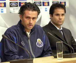 """""""Si las cosas van mal en el Real Madrid, culpan a los extranjeros"""""""