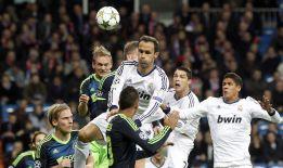 En Italia creen que es inminente la llegada de Carvalho al Milán