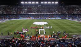 """""""Salvo Madrid, Barça y Athletic, todos pueden desaparecer"""""""