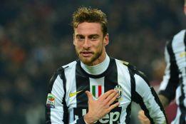 """Marchisio: """"Me gustaría que Benzema viniera a la Juventus"""""""