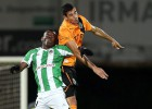 El Sporting de Lisboa cierra el año goleado por el Rio Ave
