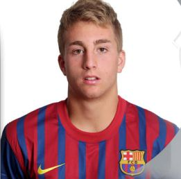 La renovacin de Gerard Deulofeu se antoja complicada