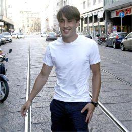 """El padre de Bojan: """"No puede descartarse su vuelta al Barça"""""""