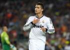 Según 'Record' Cristiano podría tener un acuerdo con el United