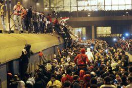 La Liga de fútbol egipcia se reanudará el 2 de febrero