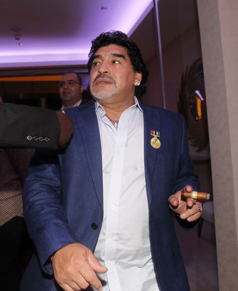 """""""Me parece estupendo que Mourinho sentara a Iker Casillas"""""""
