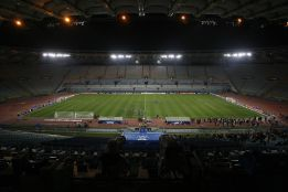 La Roma tendrá su propio estadio para la 2016-2017