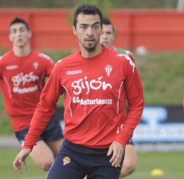 Sandoval se opone a la salida de De las Cuevas en invierno