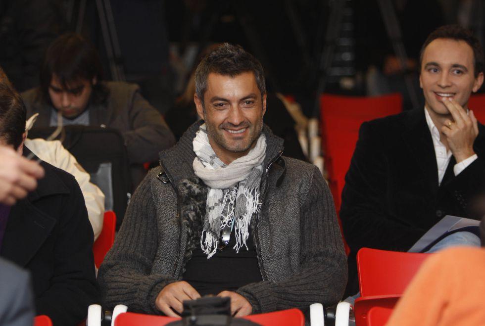 """Baía: """"Se nota que hay conflicto prensa-Mourinho y eso afecta"""""""
