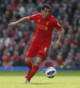 El Inter se interesa en Sahin para reforzarse en enero