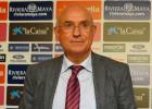 Serra Ferrer anuncia que el club fichará a partir del lunes