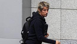 Mourinho expedienta a Fabio Coentrao y lo vendería ya