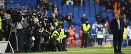Descubierta una encuesta sobre el Madrid que el club ignora
