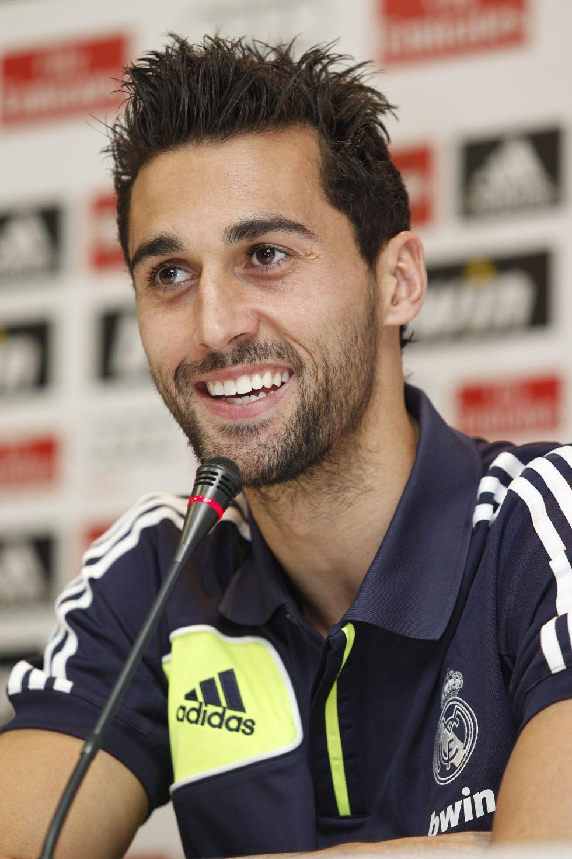 """Arbeloa: """"El Bernabéu debe apoyar, juegue o no Casillas"""""""