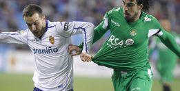 El Fenerbahçe viaja a Sevilla a por Beñat según la prensa turca