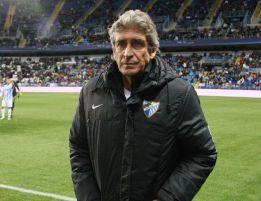 """Pellegrini: """"Nadie había pensando que iba a ser fácil"""""""